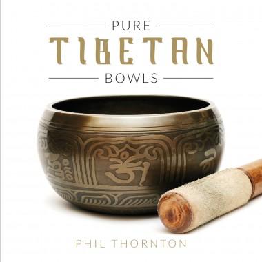 CD382_pure_tibetan_bowls