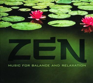 CD53246_Zen_-_Music_for_Balance