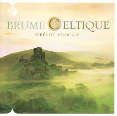 CD57435_Brume_Celtique