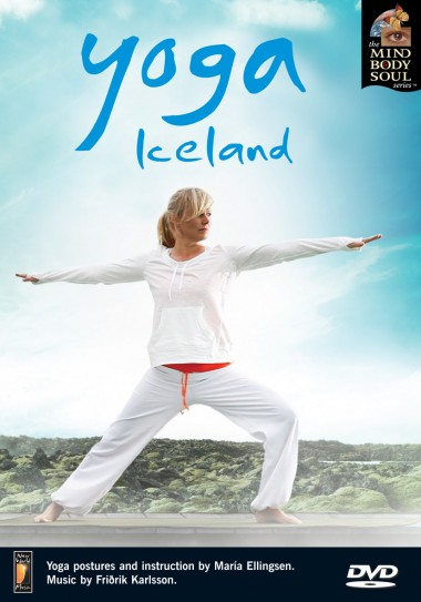022-YOGA ICELAND 4pp 1_1