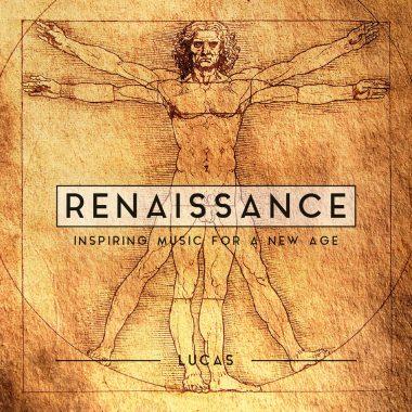 CD383_Renaissance