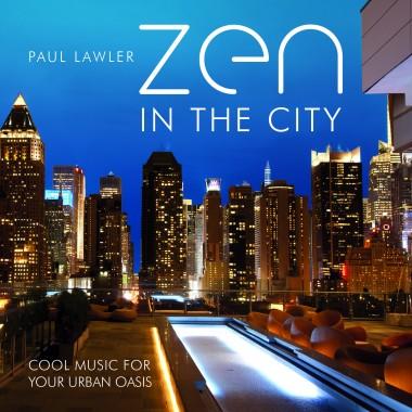 CD385_Zen_in_the_City