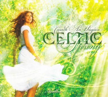 CD48044_Celtic_Spring