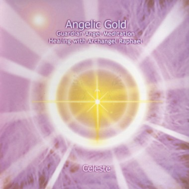 CEL002_angelic_gold