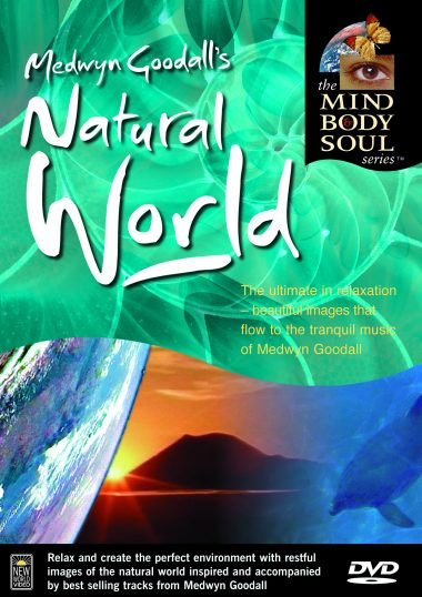 MBSDVD002_Medwyn_Goodalls_Natural_World