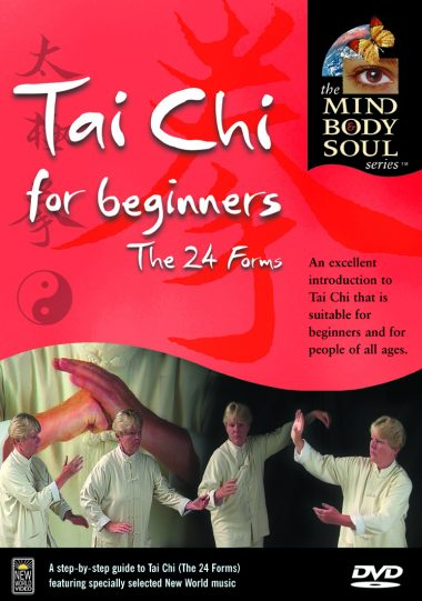 MBSDVD009_Tai_Chi_for_Beginners