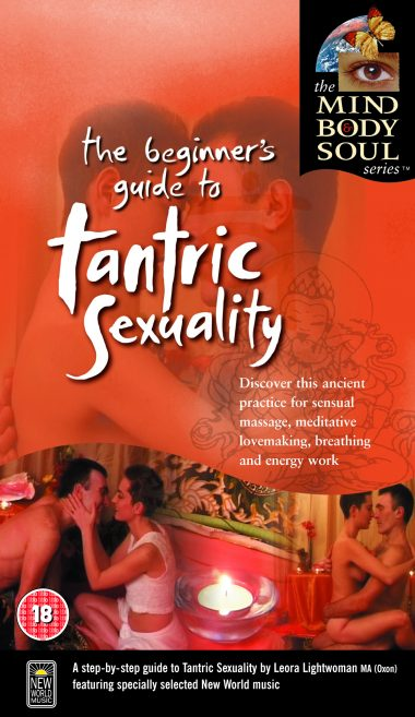 MBSDVD011_The Beginners_Guide_to_Tantric_Sexuality
