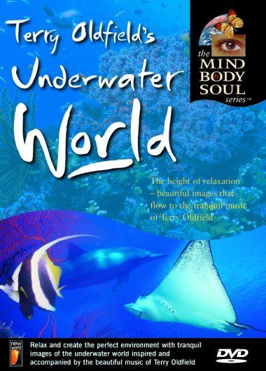 MBSDVD014_Underwater_World