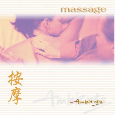 AMB210_Massage