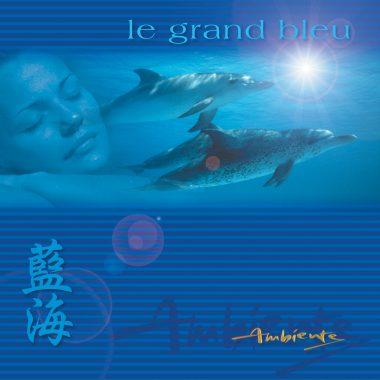 AMB215_Le_Grand_Bleu