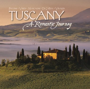 CD31997_Tuscany_-_A-Romantic_Journey
