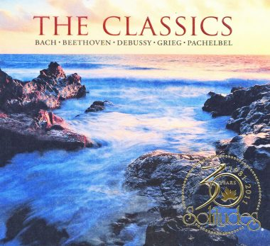 CD53621_The_Classics
