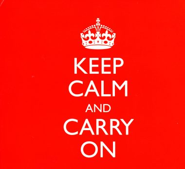 CD55983_Keep_Calm_and_Carry_On