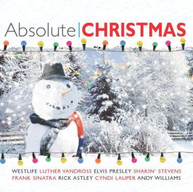 GACD1005_Absolute_Christmas