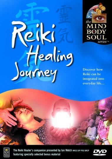 MBSDVD004_Reiki_Healing_Journey