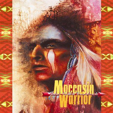 NSM159_Moccasin_Warrior