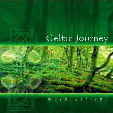 NSM165_Celtic_Journey