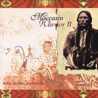 NSM170_Moccasin_Warrior_Volume_2