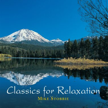 NSM189_Classics_for_Relaxation
