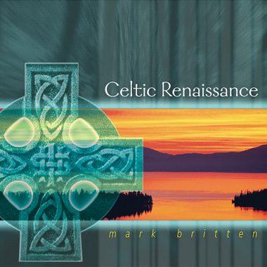 NSM192_Celtic_Renaissance