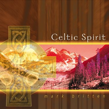 NSM196_Celtic_Spirit
