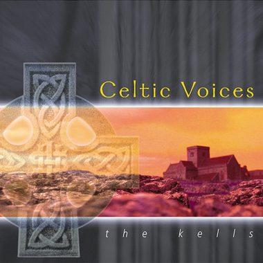 NSM226_Celtic_Voices