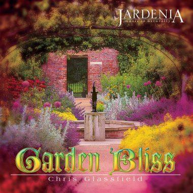 NSM246_Garden_Bliss