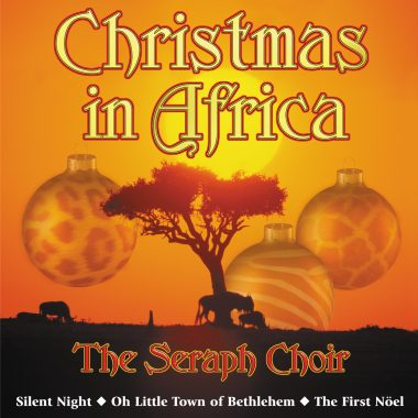 NSM270_Christmas_In_Africa
