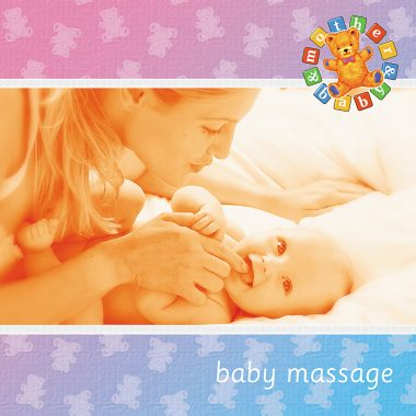 NSM292_Baby_Massage