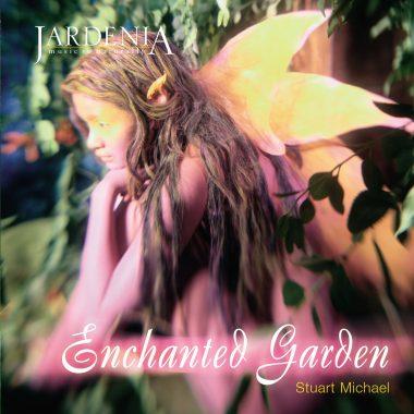 NSM311_Enchanted_Garden