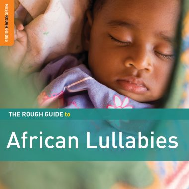 RG1251_Rough_Guide_to_African_Lullabies