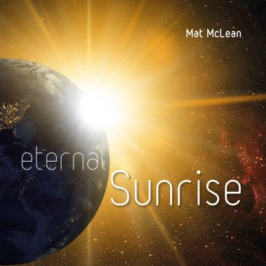 Eternal Sunrise 1500