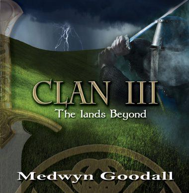 CLAN III