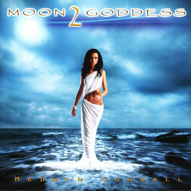 Moongoddess 2