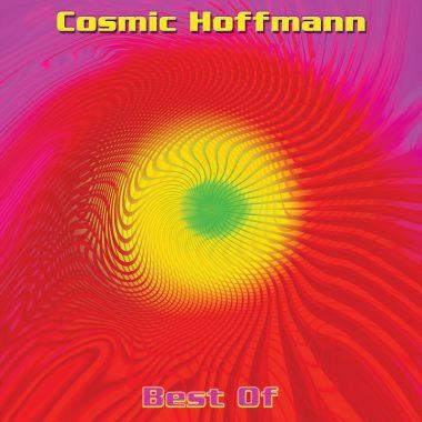 best-of-cosmic-hoffmann