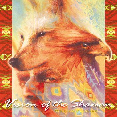 vision-of-the-shaman