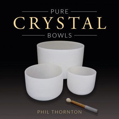 pure-crystal-bowls-1500px