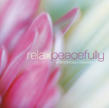 relax-peacefully