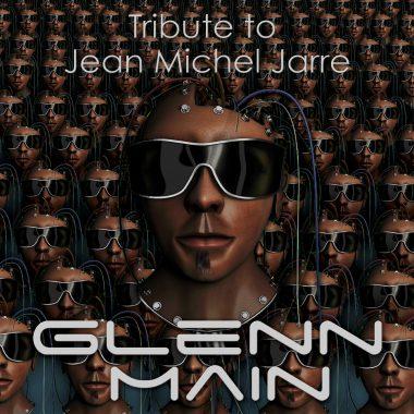 tribute-to-jean-michel-jarre