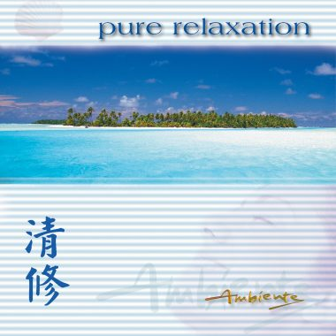 amb218_pure_relaxation