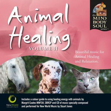 animal-healing-vol-2