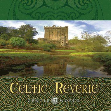 celtic-reverie