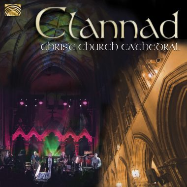 clannad-christchurch-cathedral