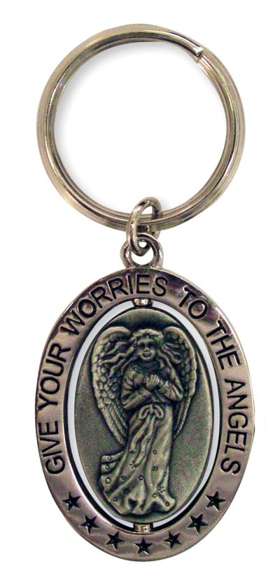 gif121_give_your_worries_keyring