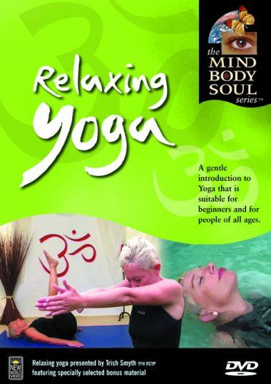 mbsdvd006_relaxing_yoga