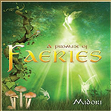 mgcd091_a_promise_of_faeries