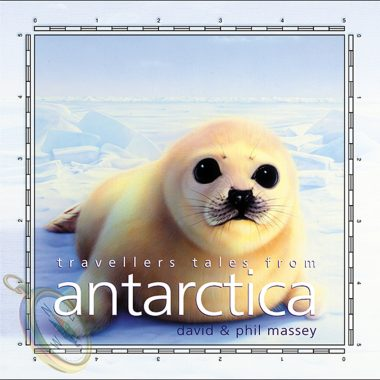 nsm146_travellers_tales_from_antartica