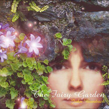 nsm243_the_fairy_garden