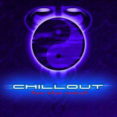 nsm297_chillout_for_the_mind