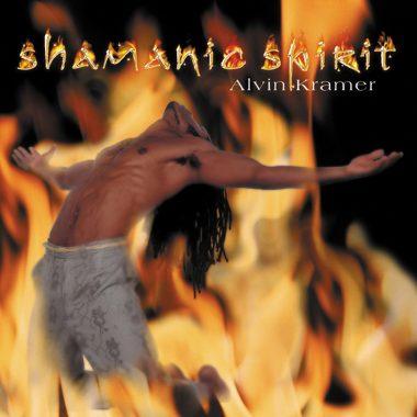 nsm314_shamanic_spirit